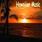 Hawaiian Music Ukulele and Steel Guitar by Aloha Oe Hawaiian Music