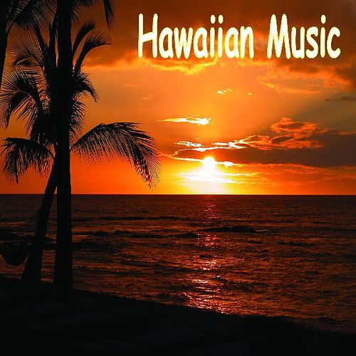 Hawaiian Music Ukulele and Steel Guitar by Aloha Oe Hawaiian Music