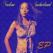 Nadine Sutherland EP by Nadine Sutherland