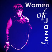 Women of Jazz Vol1 by Various Artists
