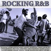 Rocking R&B by Various Artists