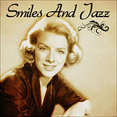 Smiles And Jazz by Various Artists