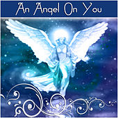 An Angel On You by Various Artists