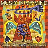 Music in My Mind by Various Artists
