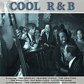 Cool R&B by Various Artists