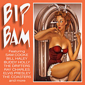 Bip Bam by Various Artists
