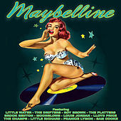 Maybelline by Various Artists