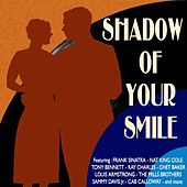 Shadow Of Your Smile by Various Artists