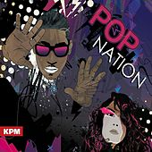 Pop Nation by Various Artists