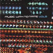 Music With No Name by Various Artists