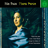 Nós Dois (Flora Purim Sings The Music Of Milton Nascimento) by Flora Purim