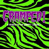 Cramped Volume 1 by Various Artists