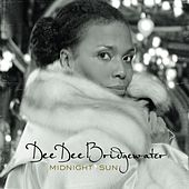 Midnight Sun by Dee Dee Bridgewater
