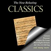 New Relaxing Classics by Various Artists