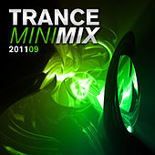 Trance Mini Mix 09 - 2011 by Various Artists