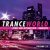 Trance World, Vol. 13 by Various Artists