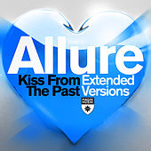 Kiss from the Past by Allure