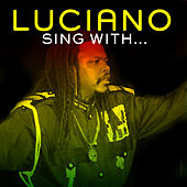 Sing With... by Luciano