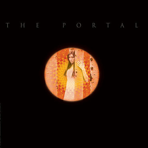 The Portal by Portal