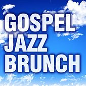 Gospel Jazz Brunch by Smooth Jazz Allstars