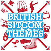 British Sitcom Themes by Various Artists