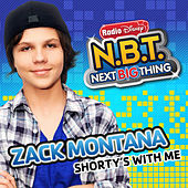 Shorty's With Me (from Radio Disney