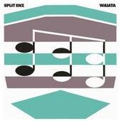 Waiata by Split Enz
