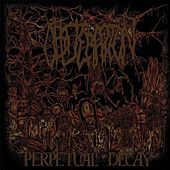 Perpetual Decay by Obliteration
