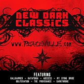 New Dark Classics by Various Artists
