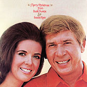 Merry Christmas From Buck Owens and Susan Raye by Buck Owens