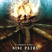 Nine Paths by Knight Area