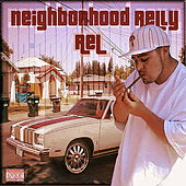 Neighborhood Relly by Relly Rel