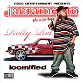 Loomified by Relly Rel