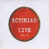 Scythian Live, Vol. 2 by Scythian