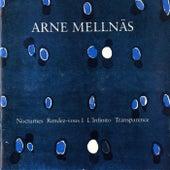 Arne Mellnas by Various Artists