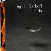 Karkoff: Fenix by Various Artists