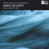 Soavi Accenti by Various Artists