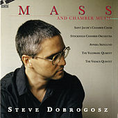 Mass and Chamber Music by Various Artists
