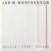 Mortheson: Ancora - 1984 - Strano by Various Artists