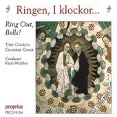 Ringen, I Klockor… by Erik Wadman