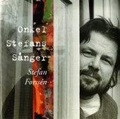 Onkel Stefans Sanger by Various Artists
