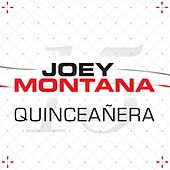 Quinceañera by Joey Montana