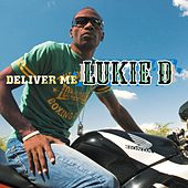 Deliver Me by Various Artists