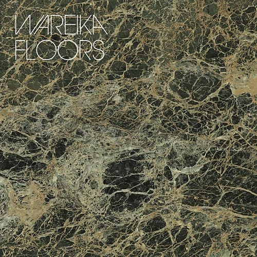 Floors by Wareika