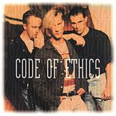 Code Of Ethics by Code of Ethics
