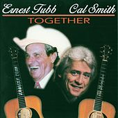 Together by Ernest Tubb