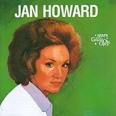 Jan Howard: Stars of the Grand Ole Opry by Jan Howard
