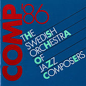 Comp '86 by Studio Orchestra