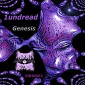 Genesis by 1undread