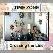 Crossing the Line by Time Zone